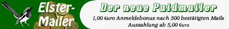 Elster-Mailer.de